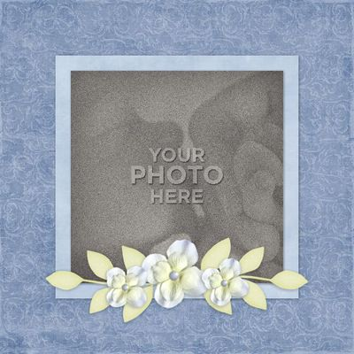 Baby_boy_12x12_album-003