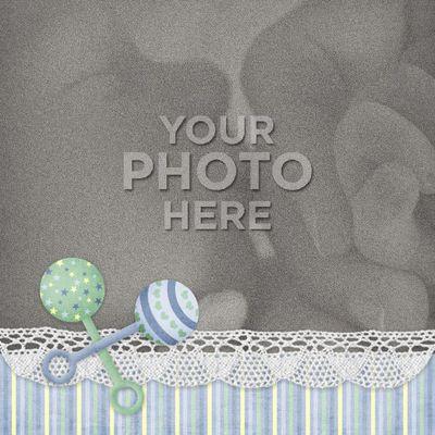 Baby_boy_12x12_album-005