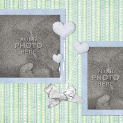 Baby_boy_12x12_album-009