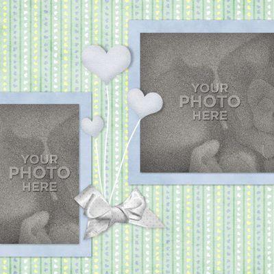 Baby_boy_12x12_album-010