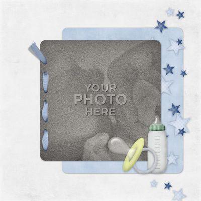Baby_boy_12x12_album-015