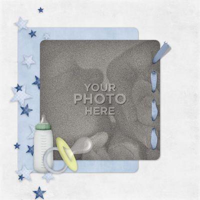 Baby_boy_12x12_album-016