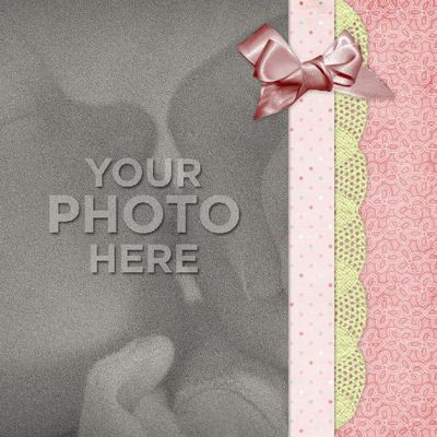 Baby_girl_12x12_album-001