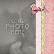 Baby_girl_12x12_album-001_medium