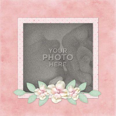 Baby_girl_12x12_album-003