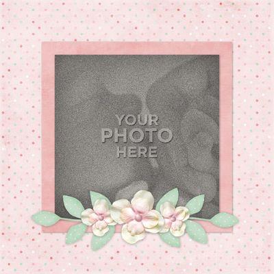 Baby_girl_12x12_album-004