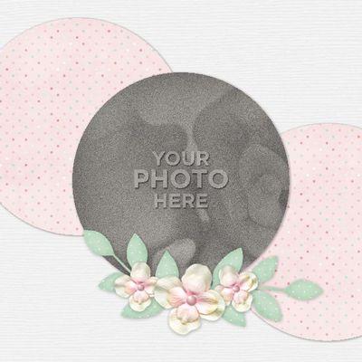 Baby_girl_12x12_album-005
