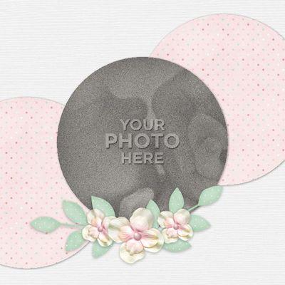 Baby_girl_12x12_album-006