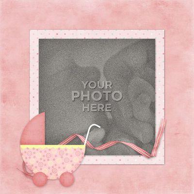 Baby_girl_12x12_album-007