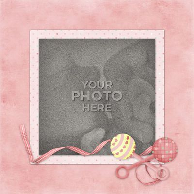 Baby_girl_12x12_album-008