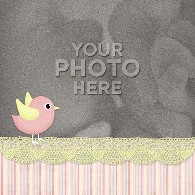 Baby_girl_12x12_album-009