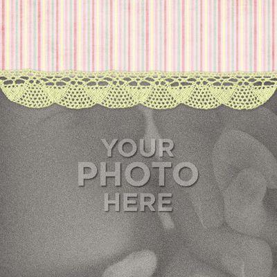 Baby_girl_12x12_album-010