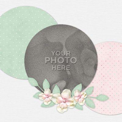Baby_girl_12x12_album-011