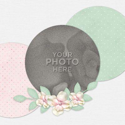 Baby_girl_12x12_album-012