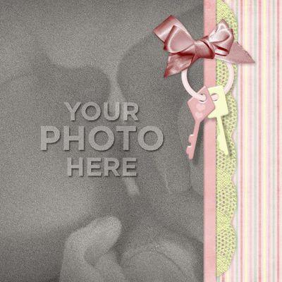 Baby_girl_12x12_album-013