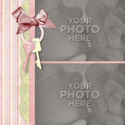 Baby_girl_12x12_album-014
