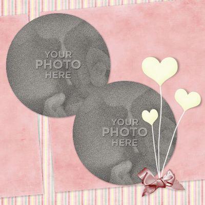 Baby_girl_12x12_album-015