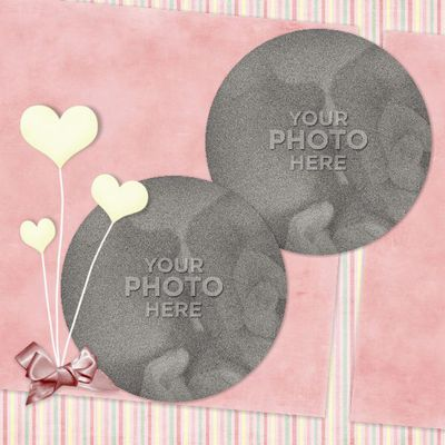 Baby_girl_12x12_album-016