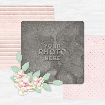 Baby_girl_12x12_album-017