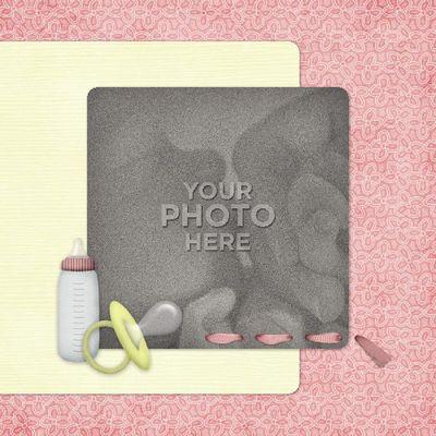 Baby_girl_12x12_album-019