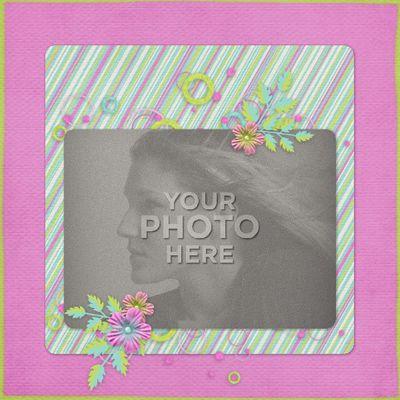 Color_my_world_bright_12x12_book-001