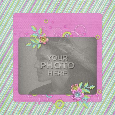 Color_my_world_bright_12x12_book-002