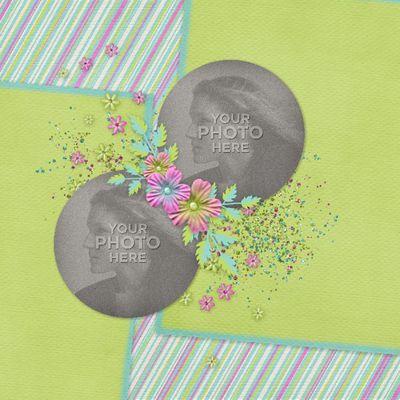 Color_my_world_bright_12x12_book-004