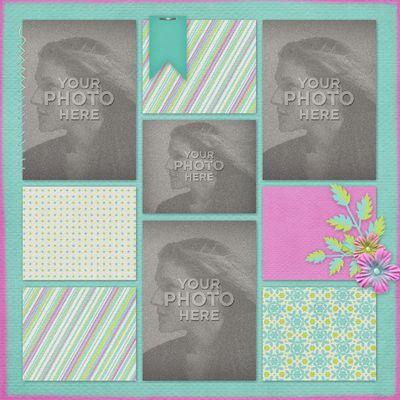 Color_my_world_bright_12x12_book-006