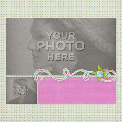 Color_my_world_bright_12x12_book-008