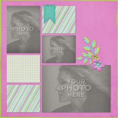 Color_my_world_bright_12x12_book-009