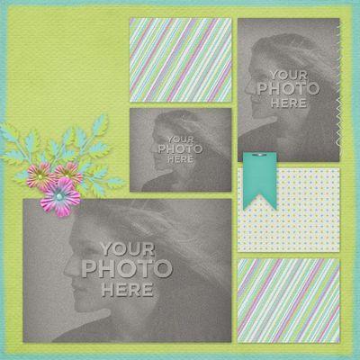 Color_my_world_bright_12x12_book-010