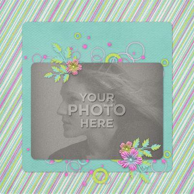 Color_my_world_bright_12x12_book-011