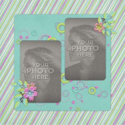 Color_my_world_bright_12x12_book-012