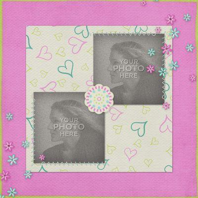 Color_my_world_bright_12x12_book-014