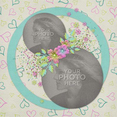 Color_my_world_bright_12x12_book-015