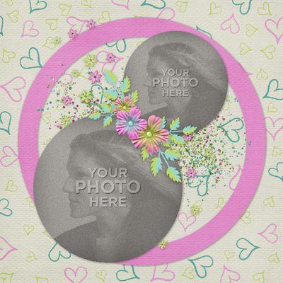 Color_my_world_bright_12x12_book-016