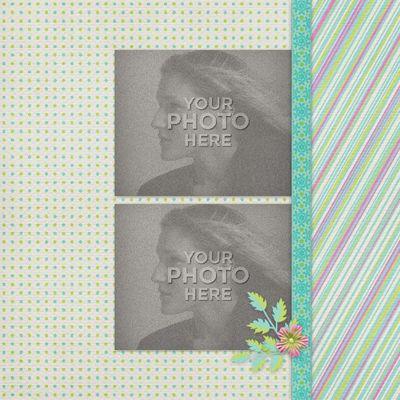 Color_my_world_bright_12x12_book-017