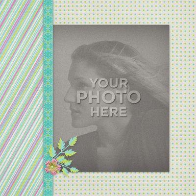 Color_my_world_bright_12x12_book-018