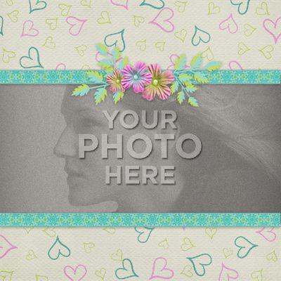 Color_my_world_bright_12x12_book-019