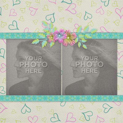 Color_my_world_bright_12x12_book-020
