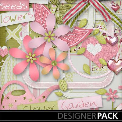 Flowergarden_4