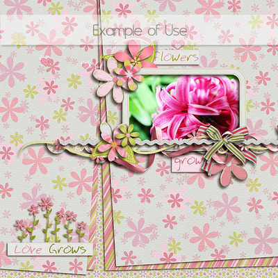 Flowergarden_12