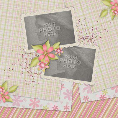 Flower_garden_album-001