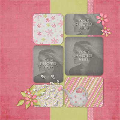 Flower_garden_album-002