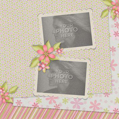 Flower_garden_album-003