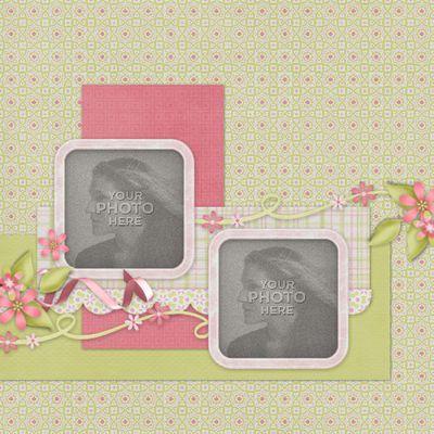 Flower_garden_album-004