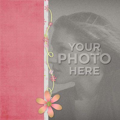 Flower_garden_12x12_album-001