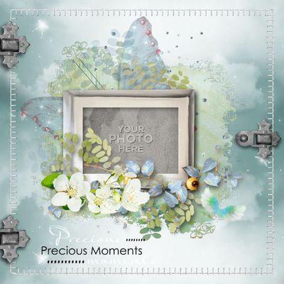 Precious_moments-photobook-001