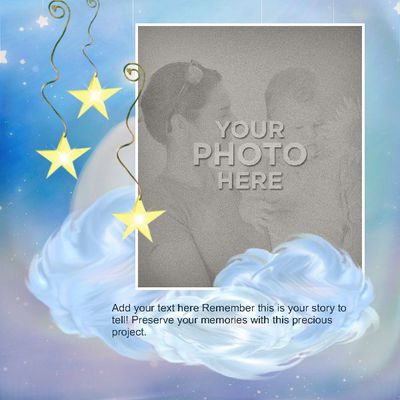 Precious_moments-photobook-003