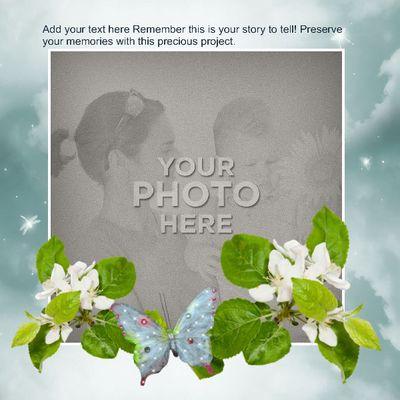 Precious_moments-photobook-004